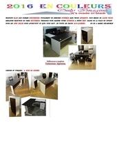 Fichier PDF produits bladi aux normes europeennes