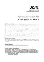 reglementconcoursphotojcebpl2016 1