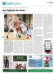Fichier PDF sportsland 183 basket landes