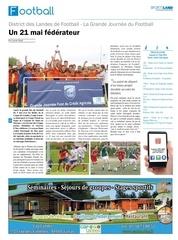 sportsland 183 football