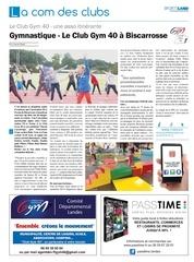 Fichier PDF sportsland 183 gym