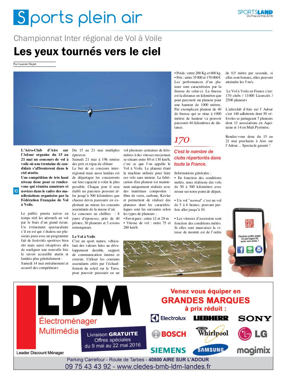Aperçu du document SPORTSLAND_183_SPORTS-PLEIN-AIR.pdf - page 1/1