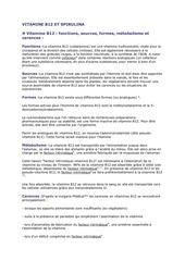 Fichier PDF vitamine b12 et spirulina 1