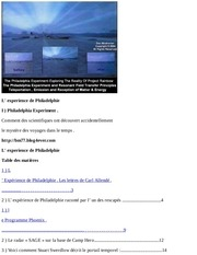 philadelphia experiment pdf converted
