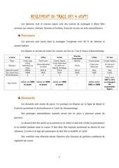 Fichier PDF reglement du trail des 4 vents 2016