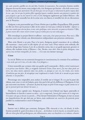 r 233 sum 233 antigone r 233 sum 233 antigone pdf fichier pdf