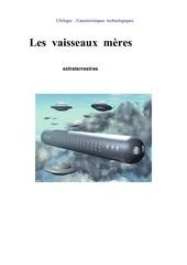 technologie extraterrestre 2 1