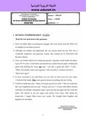 Fichier PDF 2009 1