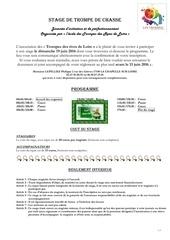 Fichier PDF stage trompe programme coupon reponse du 19 juin 2016