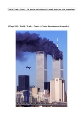 world trade center pdf