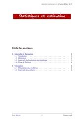 Fichier PDF 12 cours statistique estimation