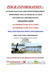 Fichier PDF affiche info challenge mai 2016