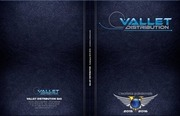 catalogue vallet 2015 bd 1