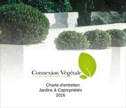 charte cv 2016 pp