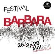 dp festival barbara2016