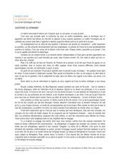 Fichier PDF jacques lacan ouverture du seminaire