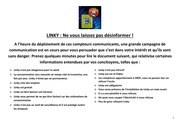 Fichier PDF linky contre argumentaire synthese v8b