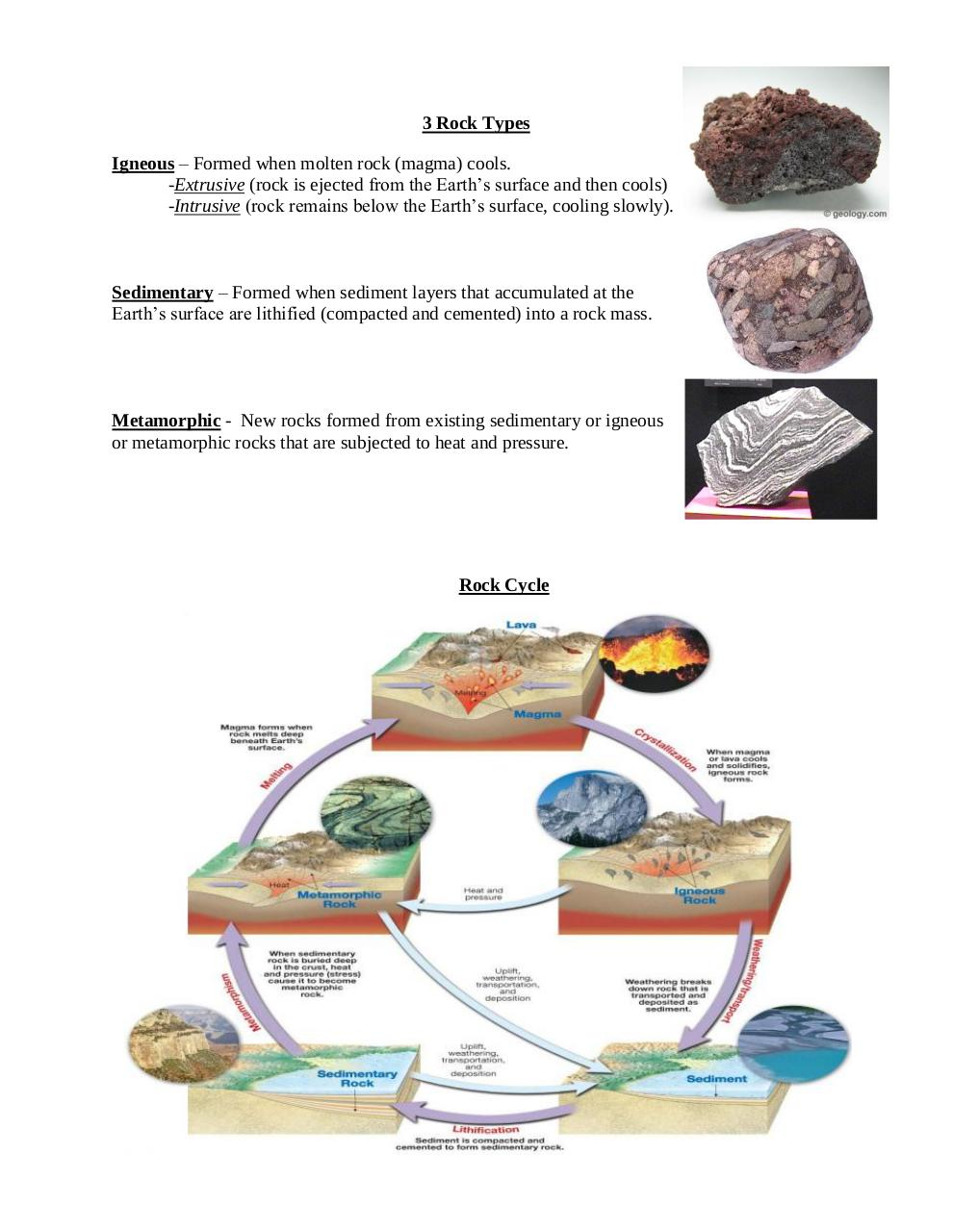 Physical Geology concepts.pdf - page 4/18