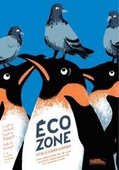 programme ecozone 2016