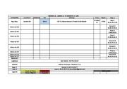 Fichier PDF semaine du 09 mai au 15 mai