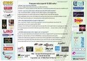 tac sport events vtt communique presse n 7