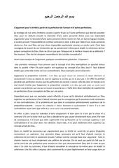 Fichier PDF analyse logique des arguties de benoet delehelle 1