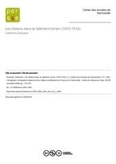 Fichier PDF annor 0570 1600 2001 hos 31 1 2402