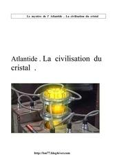atlante pdf
