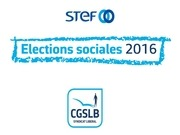 Fichier PDF cppt elections sociale 2016