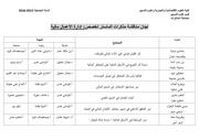Fichier PDF fin