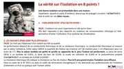 Fichier PDF isolat en 8 points
