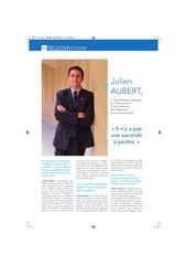 journal 261 10 11