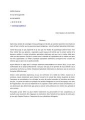 Fichier PDF ldmveto