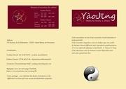 Fichier PDF projet final yao jing 4