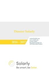 solarly doc