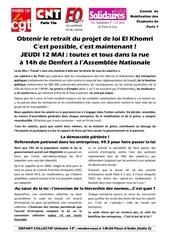 16 05 12 tract unitaire13e 12mai2016 v2 2