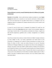 Fichier PDF communique nouveau president a la maison de la poesie