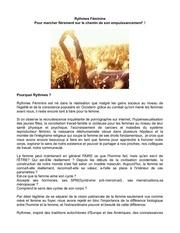 Fichier PDF doc promo rf162