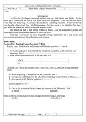 Fichier PDF dzexams com 4am anglais t3 4