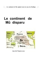 mu pdf