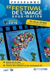 programme fism 2016 4p a5