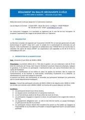 Fichier PDF reglement la fete dans le guidon 2016