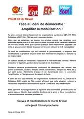 Fichier PDF 2016 05 11 commun pe 12 17 19 mai