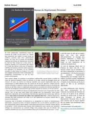 Fichier PDF bulletin mensuel avril 2016