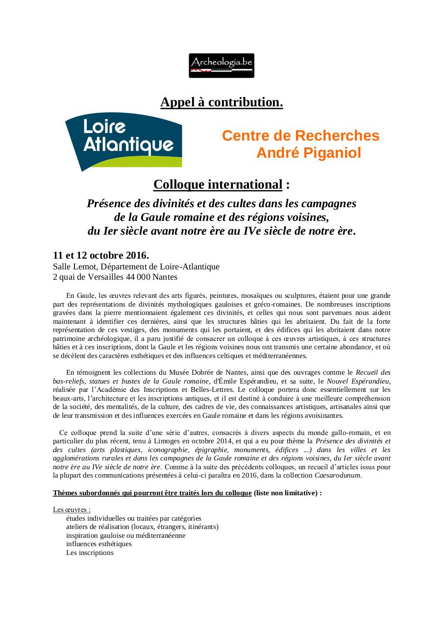 Colloque_2016_Appel_à_contribution-1.pdf - page 1/2