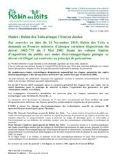 Fichier PDF communiquepresse 2016 05 12
