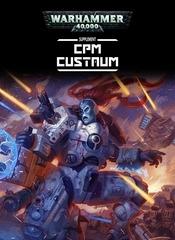cpm custaum v0 1