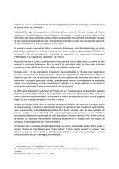 Fichier PDF essai article