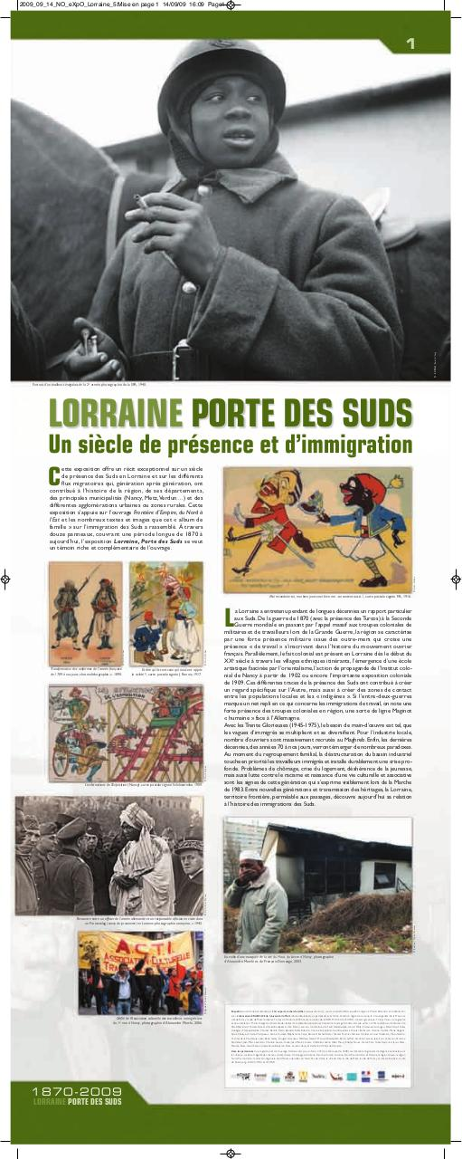 Expo_Lorraine.pdf - page 1/12