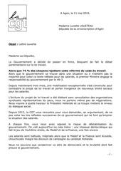 Fichier PDF modele adresse a lucette lousteau deputee 20160511